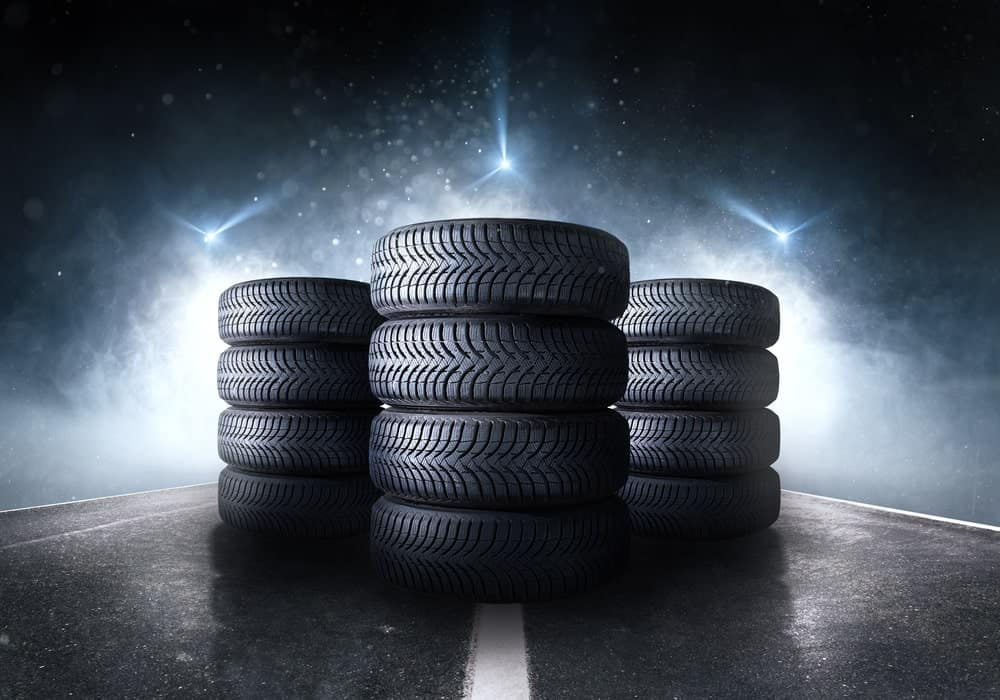 How To Compare Tires (Ultimate Guide For Tire Buyers)